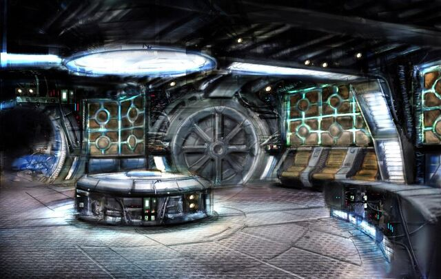 File:Ebon Hawk interior KotOR.jpg