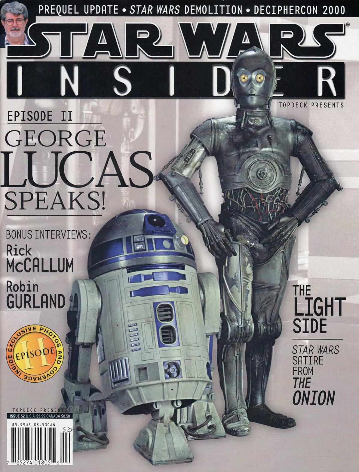 File:Insider52.jpg