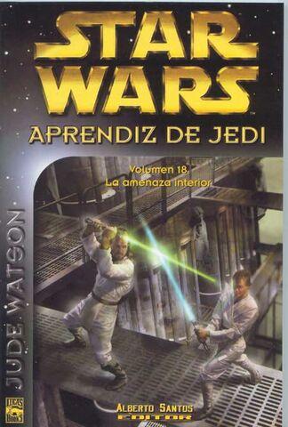 File:JediApprentice 18 Es.jpg
