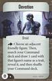 R2-D2C-3POAllyPack-Devotion.png
