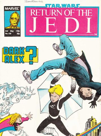 File:Return of the Jedi Weekly 150.jpg