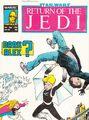 Return of the Jedi Weekly 150.jpg