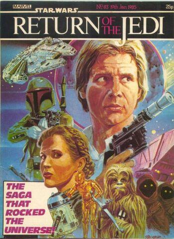 File:Return of the Jedi Weekly 83.jpg