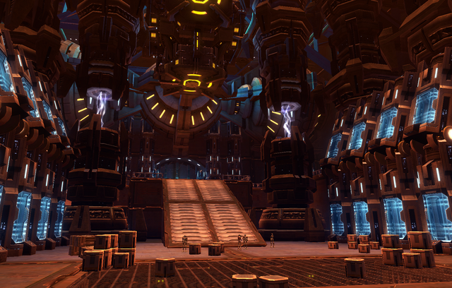 File:Revan facility.png