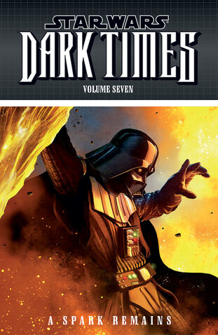 File:Star-wars-dark-times-vol-7.jpg