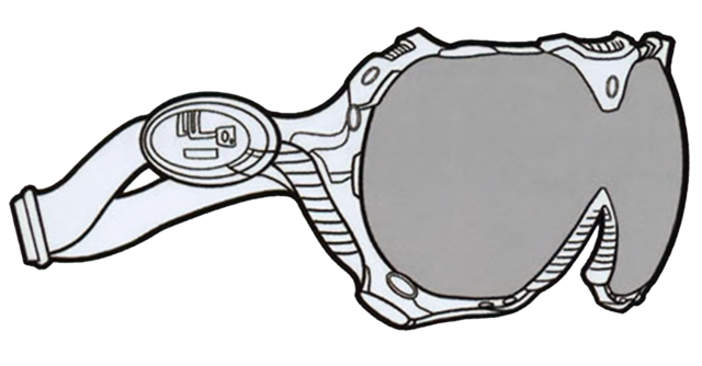 File:Armascan Weapon Detection Goggles.png