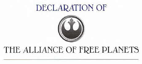 File:Declaration of Alliance.png