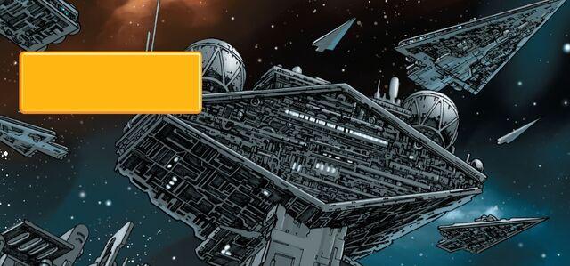 File:Emperorsfleet.jpg