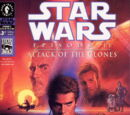 Episode II: Attack of the Clones 3