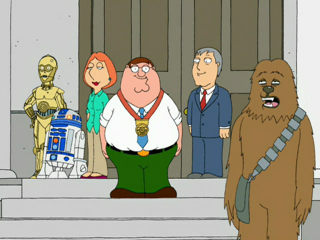 File:Family Guy Royal Award.png