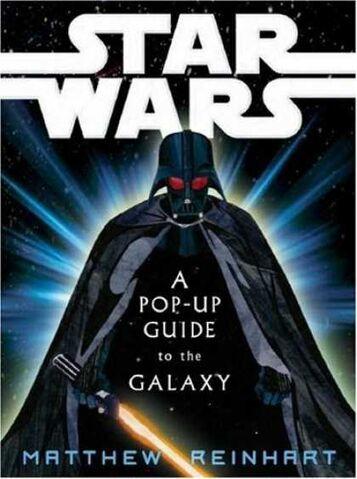 File:Pop-Up Guide.jpg