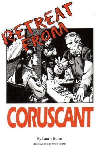 File:Retreat from Coruscant AJ7.jpg