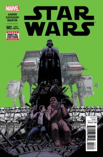 File:Star Wars Vol 2 2 6th Printing Variant.jpg