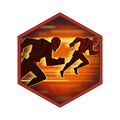 Uprising Icon Ultimate ThinkFastKid.png