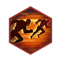 File:Uprising Icon Ultimate ThinkFastKid.png