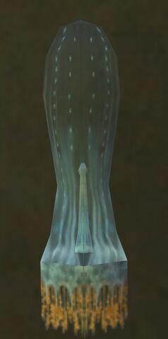 File:Urnsoris venom sac.jpg