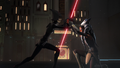 Ahsoka vs the Seventh Sister.png