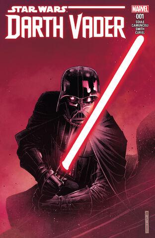File:Darth VaderDark Lord of the Sith.jpg