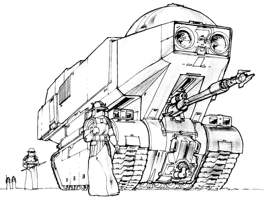 File:Heavy recovery vehicle.jpg