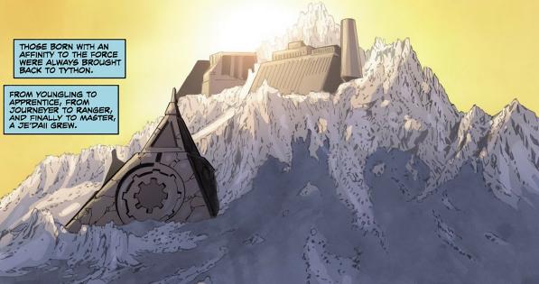 File:Ice Giant Range.png