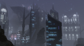 Thumbnail for version as of 16:58, November 7, 2015