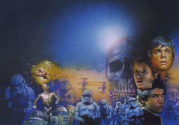 File:New Rebellion art.jpg
