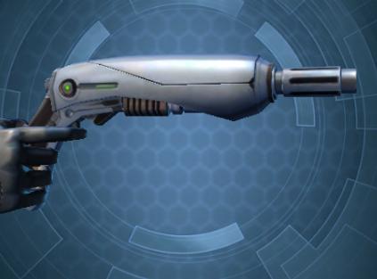 File:S-106 Rampage blaster.png