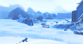 Thumbnail for version as of 18:32, December 5, 2015