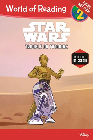File:Trouble on Tatooine Preliminary Cover.jpg
