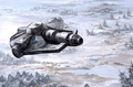 YT-2000 Freighter MaM.png