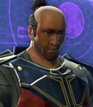 Commander Bevek Thul.png