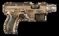 Glie-44 blaster pistol.png