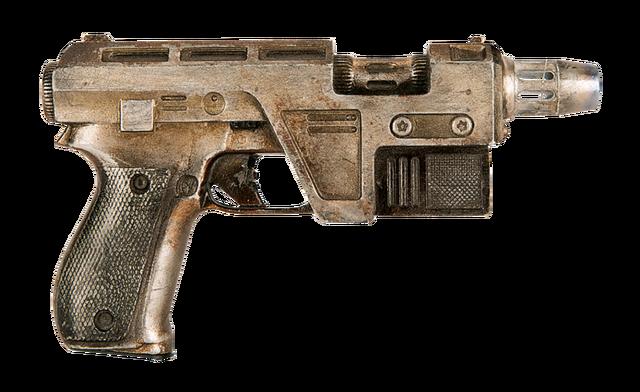 File:Glie-44 blaster pistol.png