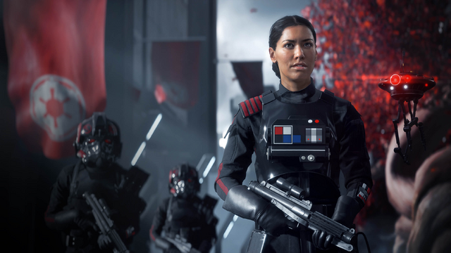 File:Imp Special Forces Inferno Squad BFII.png