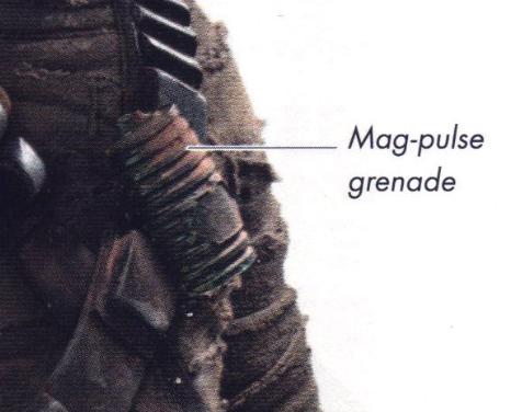 File:Mag-pulse grenade.png