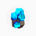 SWUSW Lanthanide 4.png