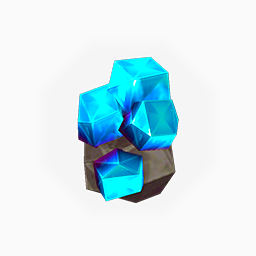 File:SWUSW Lanthanide 4.png