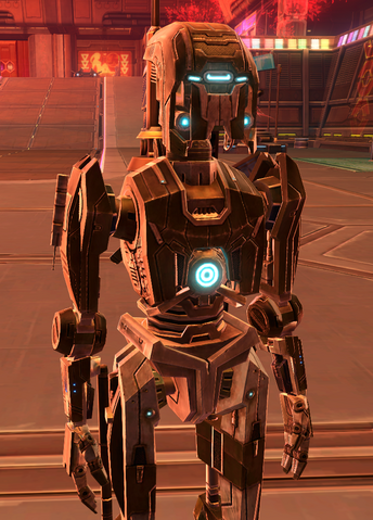 File:V-302 Guard Droid.png