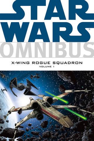 File:X-wing Omnibus 1.jpg