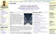 Jedipedia Mainpage2