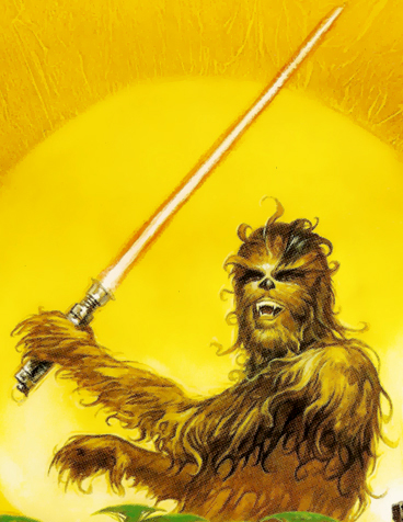 File:Lowbacca-YJK5cover.jpg