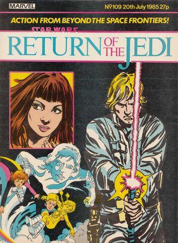 File:Return of the Jedi Weekly 109.jpg
