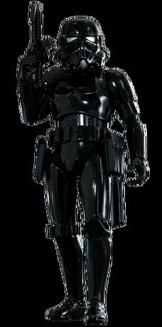 File:Shadow Stormtrooper figure.png