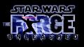 Thumbnail for version as of 19:14, September 18, 2013
