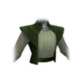 Uprising Icon Item Base M Chest 00081 C.png