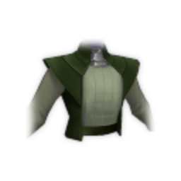 File:Uprising Icon Item Base M Chest 00081 C.png