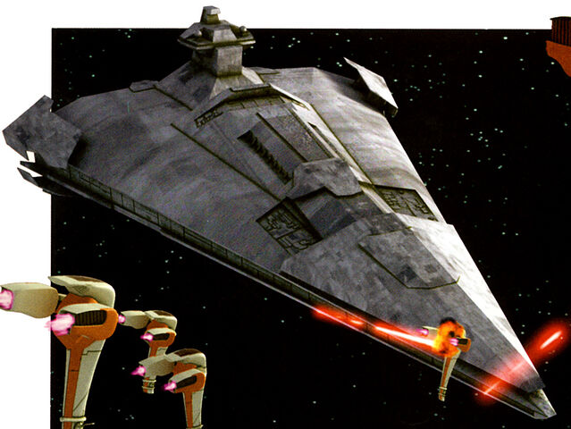 File:Centurion-class battlecruiser.jpg