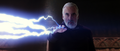 Dooku Force lightning.png