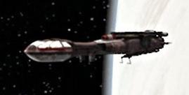 File:Dornean Gunship Zero Hour.jpg