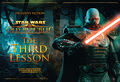 TheThirdLesson-SWI124.jpg